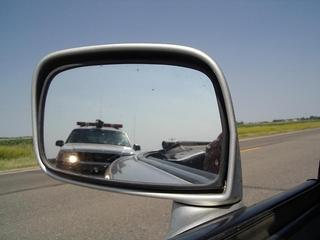 Being_pulled_over-optimized
