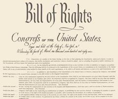 Bill_of_rights-optimized
