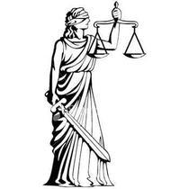 Blind_justice-optimized