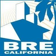 Bre california optimized