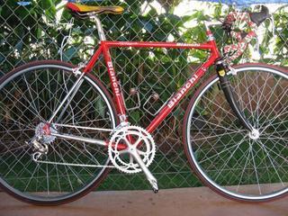 Broken_bicycle-optimized