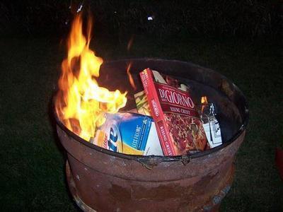 Burning_trash-optimized