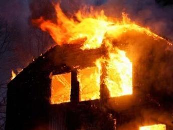 Burning_house-optimized
