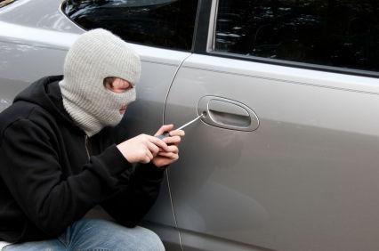 Car_theft-optimized
