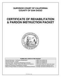 Cert_20of_20rehab_20instruction-optimized