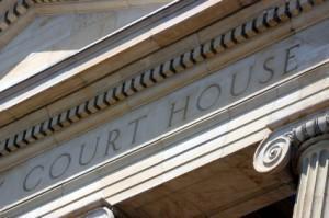 Court house 1983354 300x199 optimized