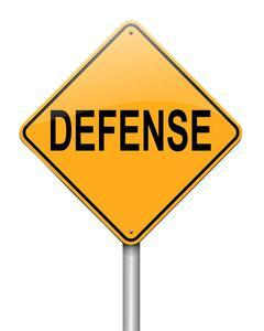 Defense-optimized