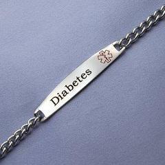 Diabetes_bracelet_2-optimized