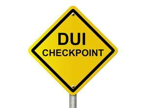 Dui checkpoint carsearch optimized