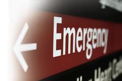 Emergency_room-optimized