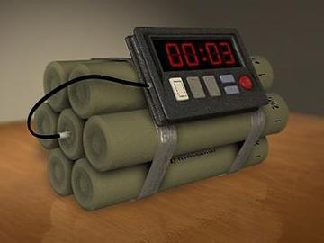 Explosive_timer-optimized
