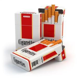 Fakeid cigarettes optimized