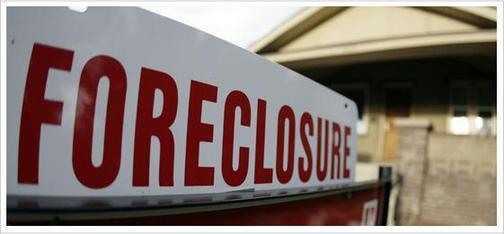 Foreclosure_house-optimized