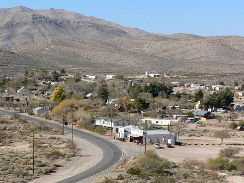 Goodsprings nevada 4 optimized