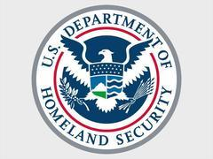Homeland security optimized