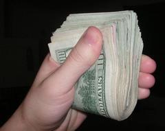 Img-american-cash-optimized