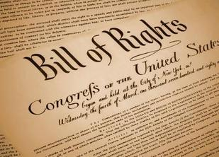 US-constitution-bill-of-rights