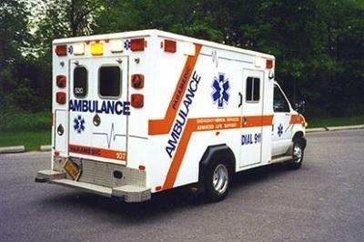 Img-child-ambulance-optimized