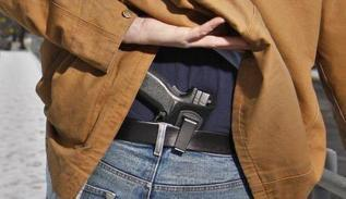 Img-concealed-weapon-coat-optimized