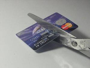Img-cutting-card-optimized