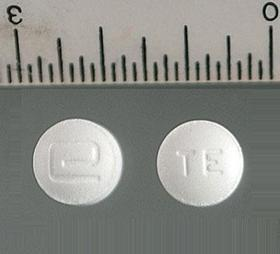 Img desoxyn tablets optimized