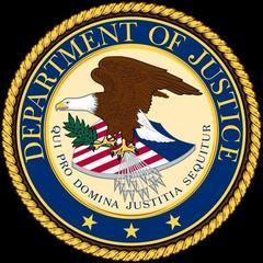 Img doj logo optimized