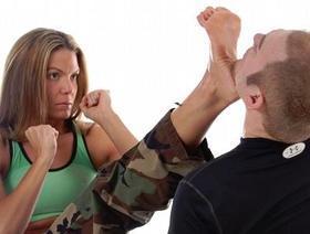Img-domestic-violence-kick-optimized