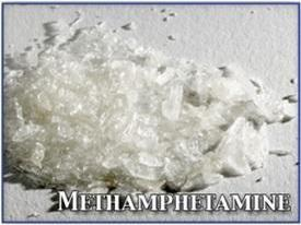 methamphetamine-with-label