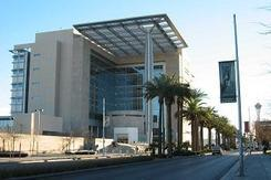 Img-federal-courthouse-optimized