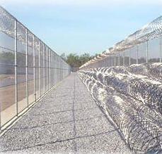 Img-fence-of-prison-optimized