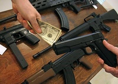 Img-guns-money-optimized
