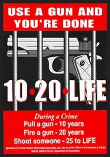 Img-gun-youre-done-10-20-optimized