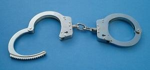 Img-handcuffs-optimized