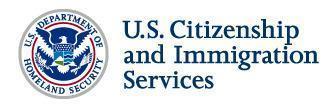 Img-homeland-security-logo-optimized
