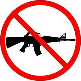 Img-no-assault-weapon-optimized