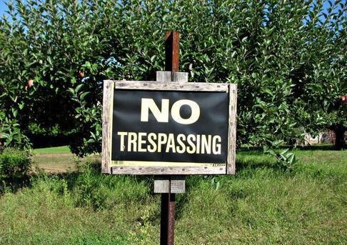 Img-no-trespassing-optimized
