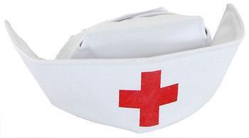 Img-nurse-hat-optimized