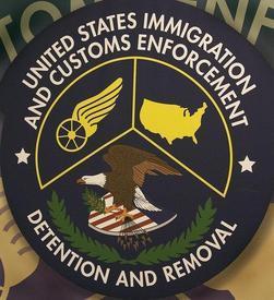 Immigrationhub12.doc-optimized