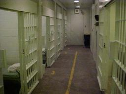 Jail2-optimized