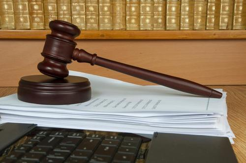 Lawyer_lawoffice-optimized