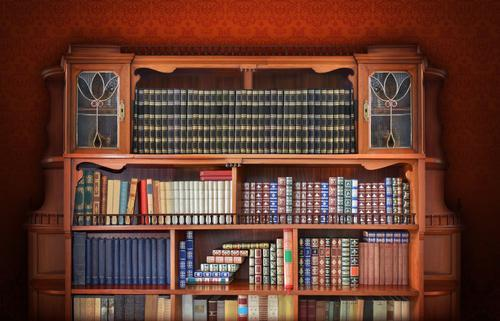Lawyer_law_library-optimized
