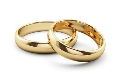 Marital wedding 20rings optimized