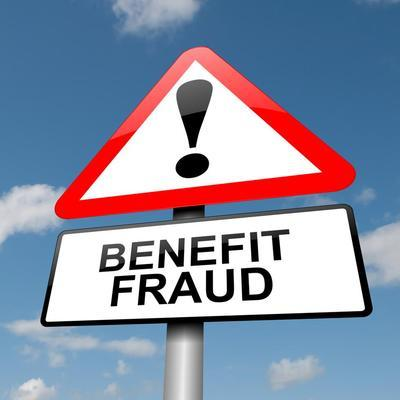 Medi_calfraud_benefitfraud-optimized
