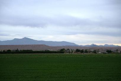 Moapa_valley-optimized