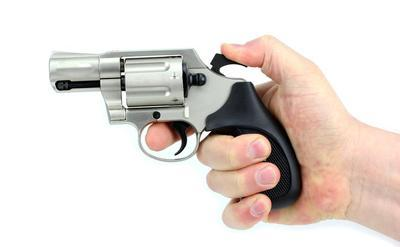 Negligentdischarge_handwithgun-optimized