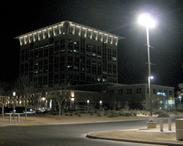 North_las_vegas_city_hall_at_night__february_2013-optimized
