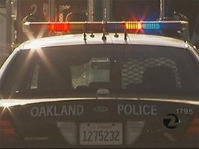 Oakland_police-optimized