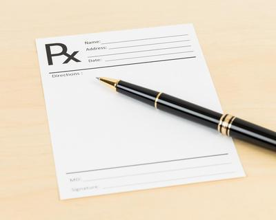 Pdfraud_prescriptionforgery-optimized