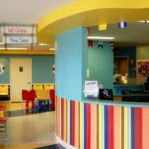 Pediatricians_office-optimized