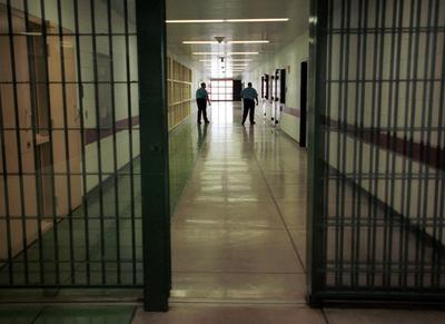 Prison_hallway-optimized